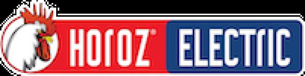 Horoz Company